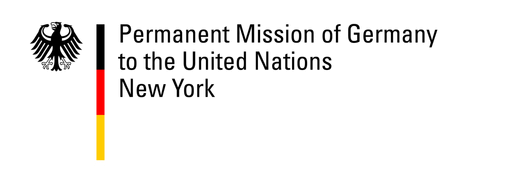 Permanent Mission of Germany to the United Nations New York